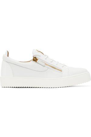 Giuseppe Zanotti Men Sneakers - May London Birel Sneakers