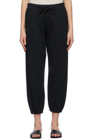 RAQUEL ALLEGRA Fleece Lounge Pants