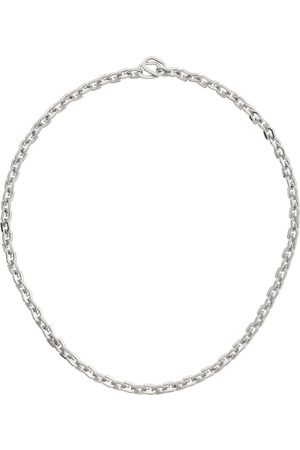 Givenchy Men Necklaces - G Link Necklace