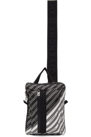 Givenchy And Light 3-Sling Backpack