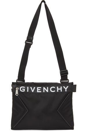 Givenchy Spectre Messenger Bag