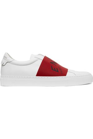 Givenchy Men Sneakers - And Elastic Urban Street Sneakers