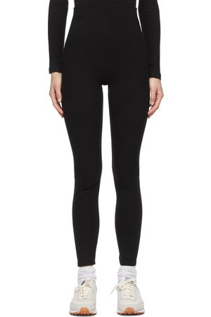Gil Rodriguez Women Leggings - Benton Leggings