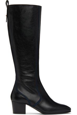 Chloé Women Thigh High Boots - Goldee Tall Boots