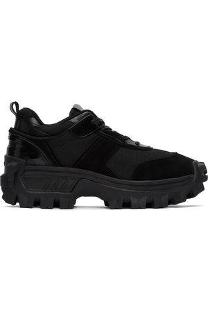 JUUN.J Volume Trainer 3 Sneakers