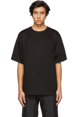 JUUN.J SeoulSoul T-Shirt