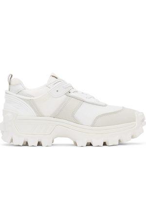JUUN.J Men Sneakers - Volume Trainer 3 Sneakers