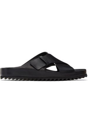 Officine creative Men Sandals - Agora 003 Sandals