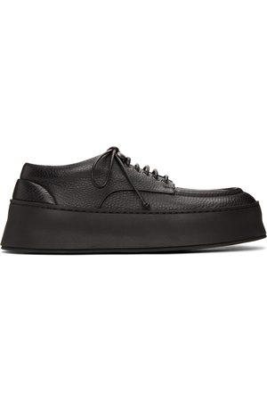 MARSÈLL Women Formal Shoes - Cassapana Platform Derbys