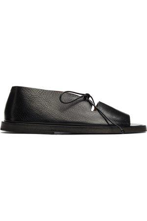 MARSÈLL Sandello Derby Sandals