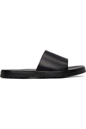 Officine creative Men Sandals - Leather Chios 1 Sandals