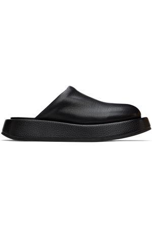 MARSÈLL Women Loafers - Pianta Slippers