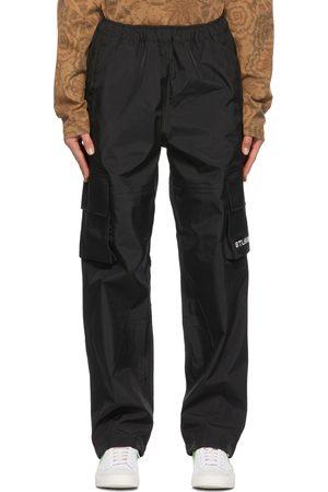 STUSSY Women Pants - Apex Trousers