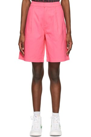 STUSSY Lee Baggy Shorts