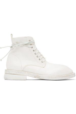 MARSÈLL Dodone Boots