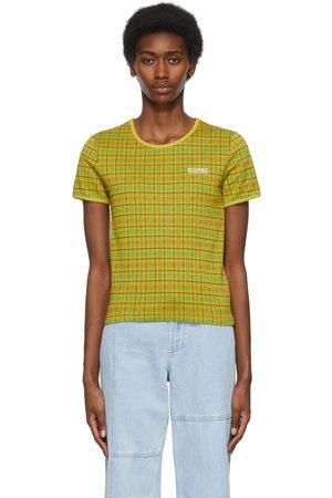 STUSSY Syla T-Shirt
