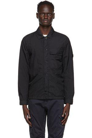 C.P. Company Taylon L Jacket