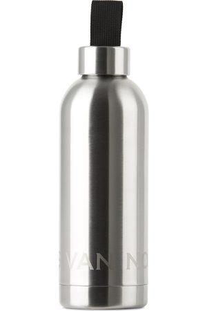 DRIES VAN NOTEN Stainless Steel Logo Water Bottle, 500 mL