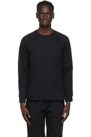 C.P. Company Utility Sweatshirt