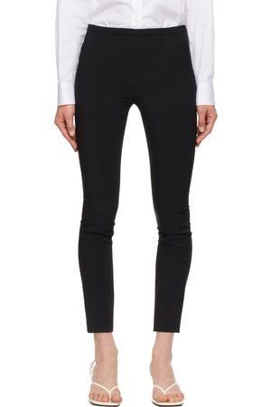 The Row Women Sweats - Sotto Lounge Pants