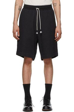 Cornerstone Drawstring Shorts
