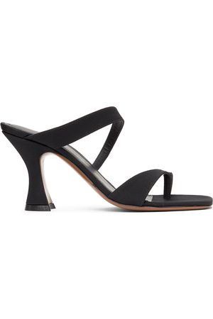 Neous Sika 80 Heeled Sandals