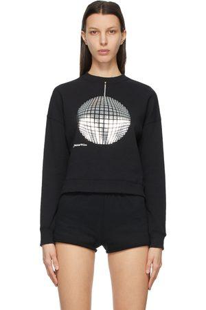 Maisie Wilen Women Sweatshirts - Modum Sweatshirt