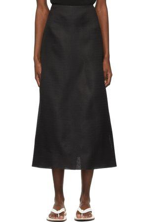 Arch The Silk Skirt