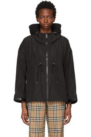 Burberry Bacton Jacket