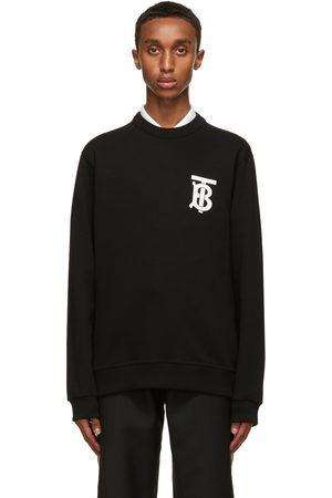 Burberry Dryden Sweatshirt
