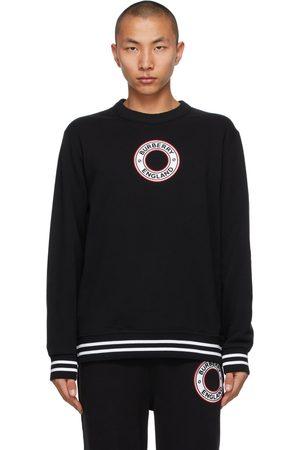Burberry Albany Sweatshirt