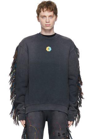 Alchemist Fringe Surfside Sweatshirt