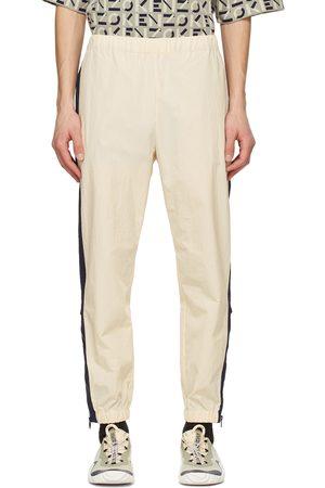 Kenzo Off- Sport Little X Lounge Pants