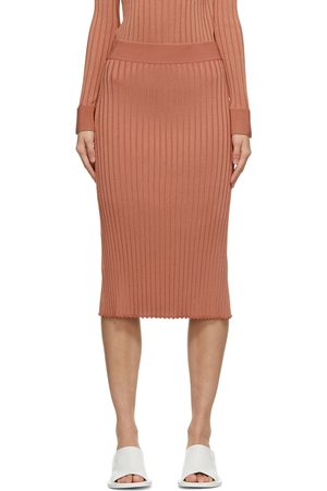 Partow And Sophie Skirt