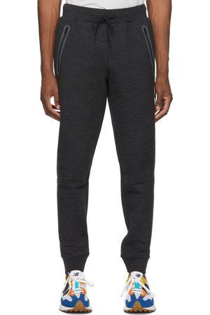 New Balance Fleece Fortitech Lounge Pants