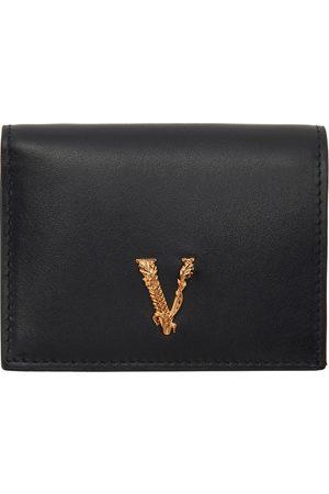 VERSACE Women Wallets - Vitrus Wallet