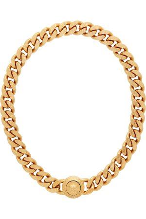 VERSACE Men Necklaces - Tribute Necklace