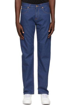 VERSACE Denim Jeans