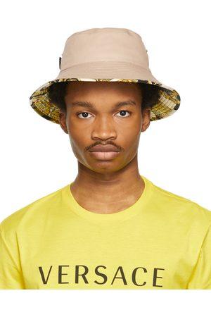 VERSACE Barocco Bucket Hat