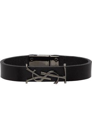 Saint Laurent Women Bracelets - Opyum Bracelet