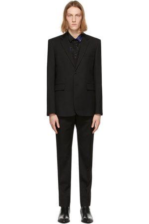 Saint Laurent Men Suits - Classic Suit