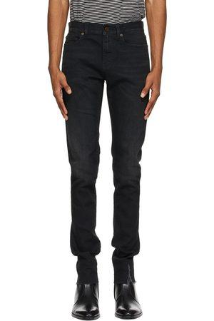Saint Laurent Men Skinny - Skinny Jeans