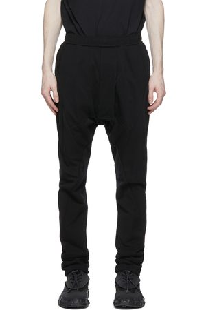 JULIUS Men Sweats - Cotton Dry Sweat Lounge Pants