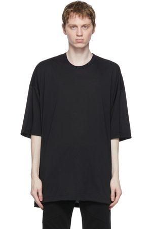 JULIUS NILoS Drawstring T-Shirt