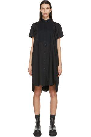 SACAI Women Casual Dresses - Shirt Dress
