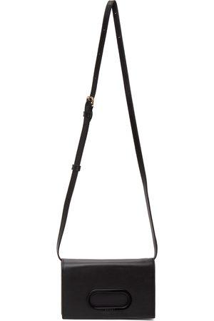 SACAI Shopper Wallet Bag