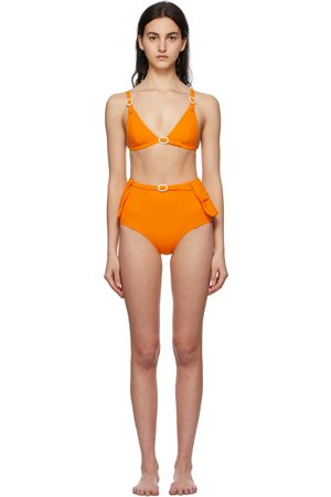 Medina Swimwear Women Bikinis - Jackie Bikini