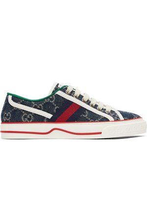 Gucci Women Sneakers - Tennis 1977 Sneakers