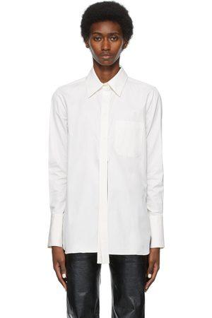 Peter Do Yiru Shirt