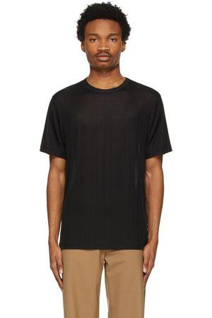 Sunflower Men T-shirts - Ocean T-Shirt